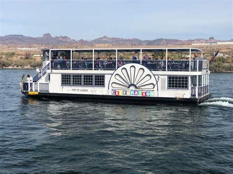 laughlin river boat laughlin boat tour lake havasu lifehacked1st