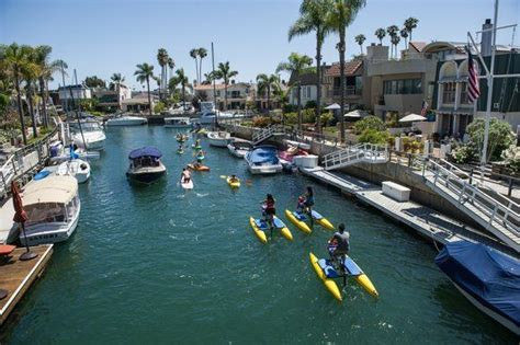 duffy boats long beach naples hydrobikes cruising the canal in naples boat pinterest