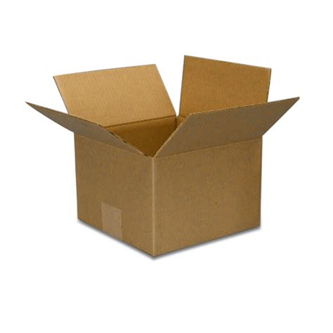 Paper Boxes - cardboard boxes standard rsc cartons