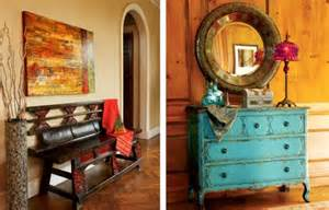 Home Goods Decorating Ideas Homegoods Foyer Decorating Ideas That Say Welcome
