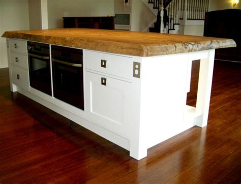 kitchen island benches best 10 island bench ideas on contemporary