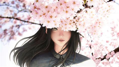 beautiful anime beautiful anime wallpapers hd wallpapers id 23941