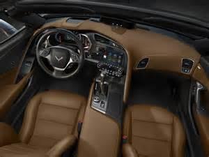2016 chevrolet corvette price photos reviews features