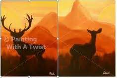 paint with a twist east colorado springs 1000 images about painting with a twist on