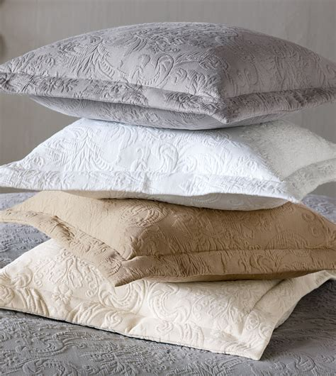 luxury matelasse coverlet luxury bedding by eastern accents sandrine matelasse