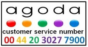 agoda customer service agoda customer service number toll free travel booking