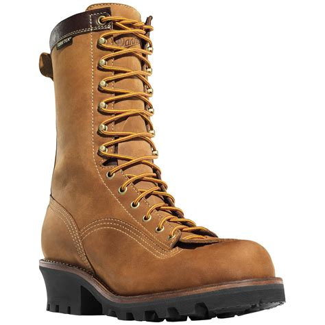 10 inch boots 10 inch work boots boot hto