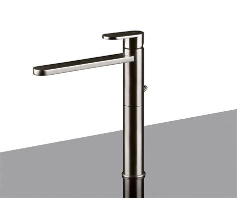 arredo bagno perugia sanitari perugia rubinetterie arredo bagno mobili