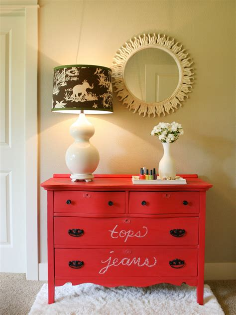 7 Creative Ways To Refinish Your Bedroom Furniture Creative Bedroom Furniture