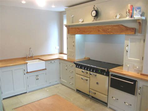 country cottage kitchens uk classic cottage style murdoch troon