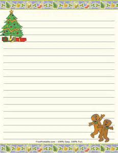 Free Christmas Writing Paper Pics Photos Paper Blank Christmas Design Writing Paper
