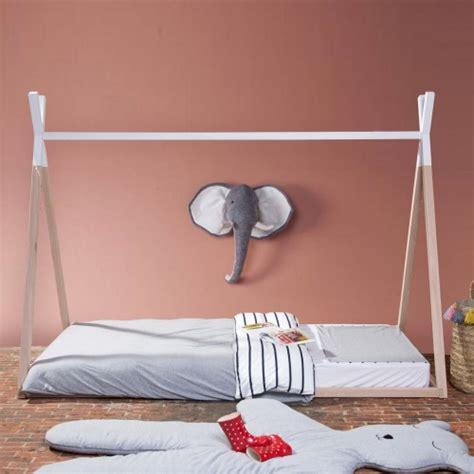 Lit Superposé 90x200 by 90x200 Steel Plus Bed Storage X With 90x200 Top 90x200