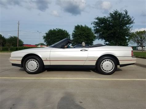 car manuals free online 1995 cadillac seville head up display old car manuals online 1999 cadillac seville seat position control 1995 cadillac seville