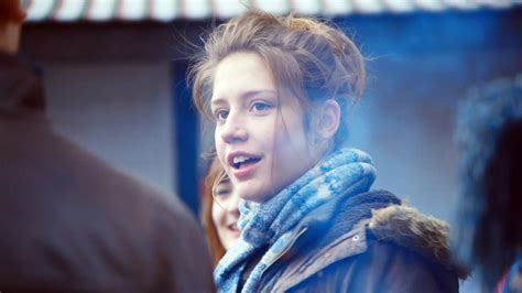 blue is the warmest color summary revizioninformation