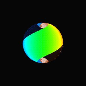imagenes que se mueven bonitas 13 im 225 genes que se mueven para fondo de pantalla