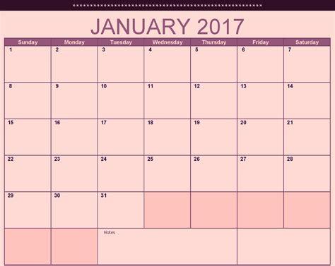 december 2017 print monthly calendar