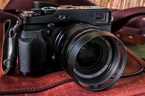 Fujifilm Fujinon Xf 50 140mm F2 8r fuji 35mm f2 r wr fujinon lens and uv filter