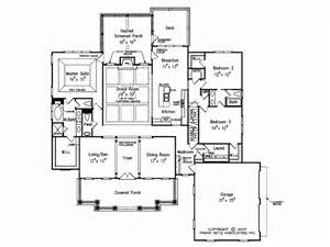 one story colonial house plans one story colonial house plans