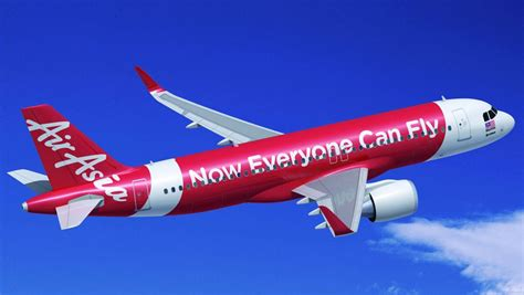 airasia upgrade air asia to upgrade in flight broadband service business