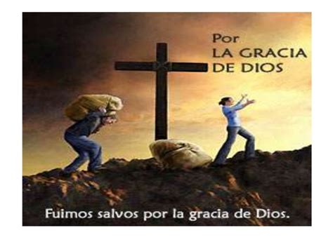 La Gracia De Dios la esencia de la gracia divina