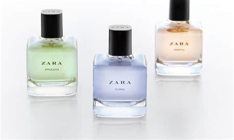 Zara Parfume Apple Juice Authentic applejuice zara perfume una fragancia para 2012