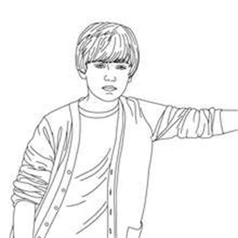 Matty B Coloring Pages top mattyb drawings images for tattoos