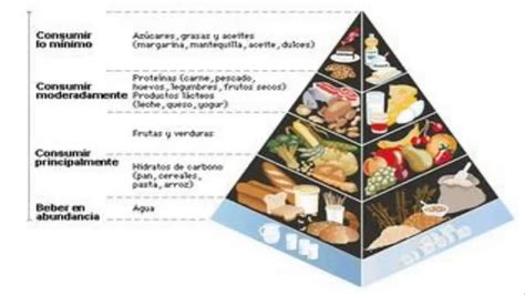 diabetes mellitus alimentos permitidos  prohibidos parte  youtube