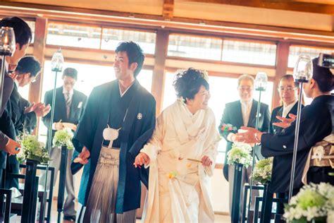 Wedding Cameraman by ウェディングフォトのお届け完了のお知らせ 結婚式の写真撮影 ウェディングカメラマン寺川昌宏 ブライダルフォト