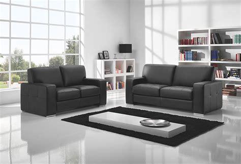 divani faenza divani faenza divani in pelle ikea scuro calzino laminato