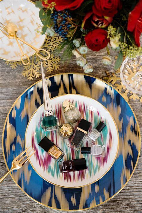 Hermes Dinner Plates & Hermes Marvelous Hermes Dinner Set
