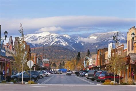 hotels in whitefish mt best western rocky mountain lodge updated 2017 prices