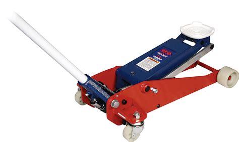 Automotive Floor Jacks by Norco 2 Ton Capacity Floor Free Shipping