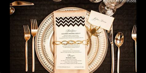 great gatsby themed dinner 301 moved permanently