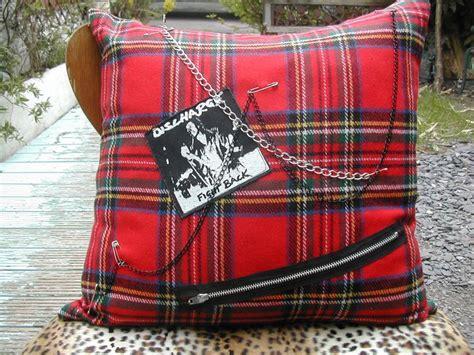 upholstery brighton punk cushion brighton upholstery