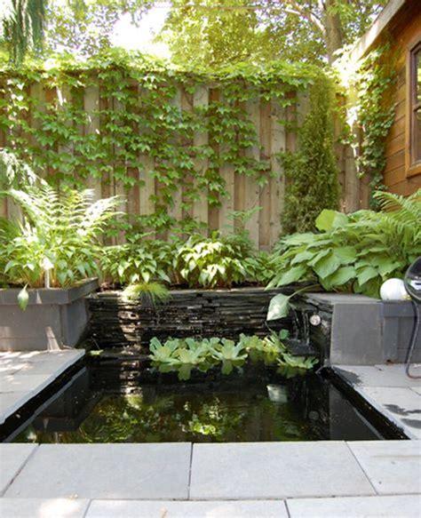 Diy Backyard Makeover by Before After Karen S Amazing Diy Backyard Design Sponge