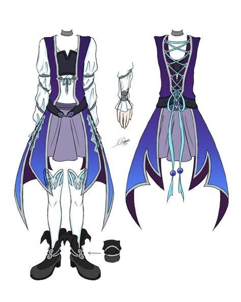 anime boy clothes designs 17 best images about cloths on auction boots