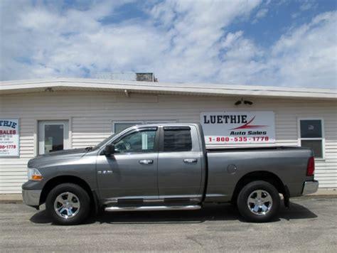 Dodge Chrysler Customer Service by Bettenhausen Chrysler Dodge Jeep Ram Cars For Sale 2018