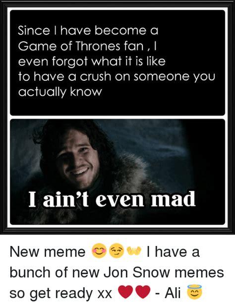 memes  jon snow meme jon snow memes