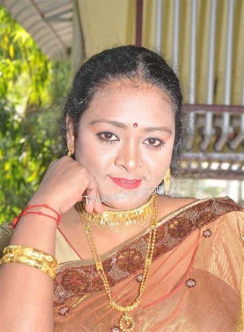 Dress Shakila shakila photos without dress auto design tech