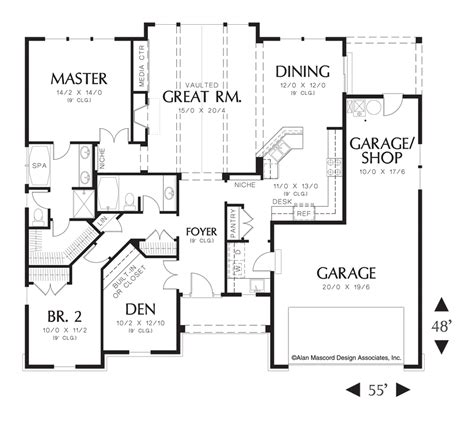 avondale house plan avondale house plan jab188 com