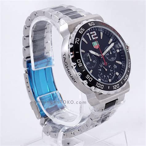 Jam Tangan Tag Heuer 1 harga sarap jam tangan tag heuer formula 1 chronograph