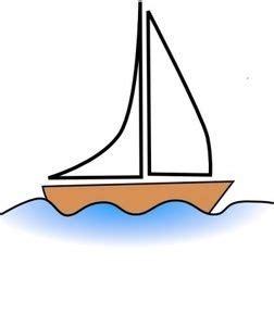 barco de bela dibujo m 225 s de 25 ideas incre 237 bles sobre arte de barco de vela en