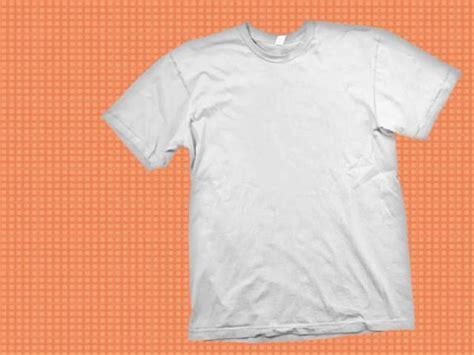 desain kaos free desain kaos free download template t shirt mockup