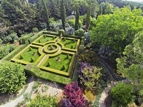 giardino botanico la cutura giardino all italiana la cutura giardino botanico