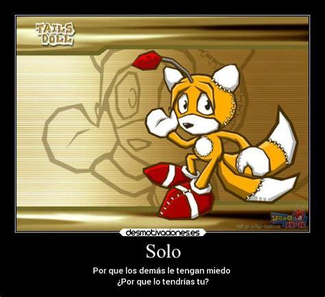 Tails Doll Meme - tails doll meme 28 images sonic r tails doll memes