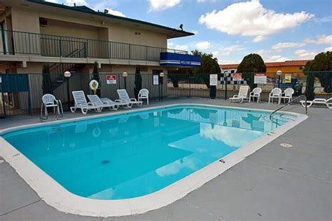 Candlewood Cards And Gifts Carlsbad Nm - motel 6 carlsbad updated 2017 reviews price comparison nm tripadvisor