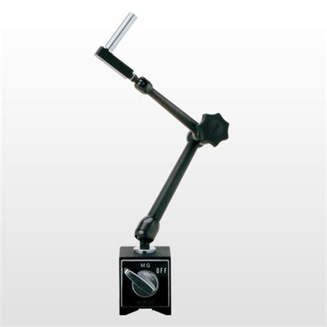 what does c section stand for mm stand fr magnetic fully articulated 3 section stand for