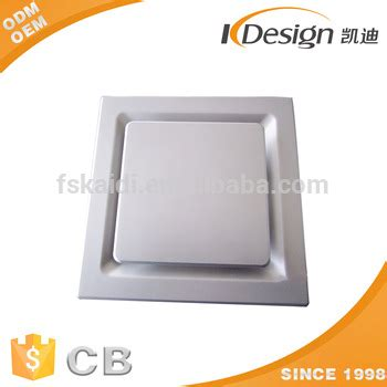thermostat controlled exhaust fan wholesale thermostat controlled exhaust fan buy