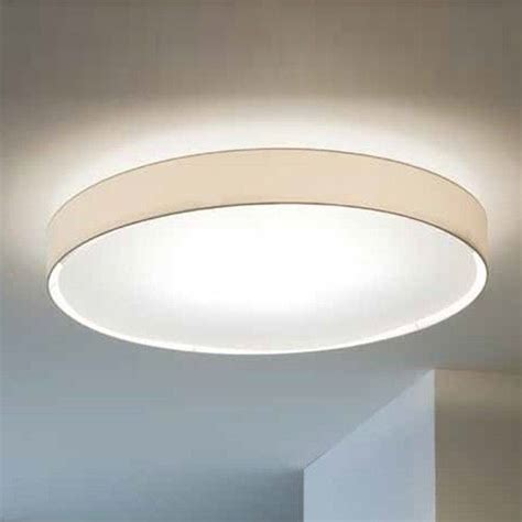 Lights On Ceiling by Best 25 Bedroom Ceiling Lights Ideas On