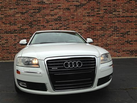 2008 audi a8 reliability picture suggestion for audi a8 2008